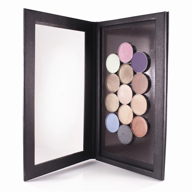 Ofra Cosmetics – kosmetyki dla kobiet wymagających