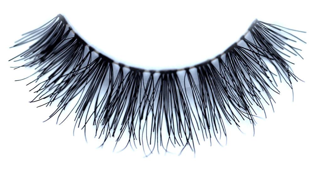 Jakie kosmetyki oferuje marka Saleha Beauty?