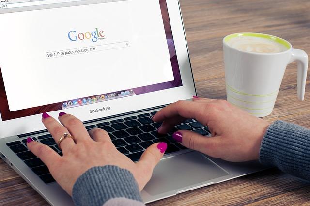 Marketing bez stron internetowych? To niemożliwe