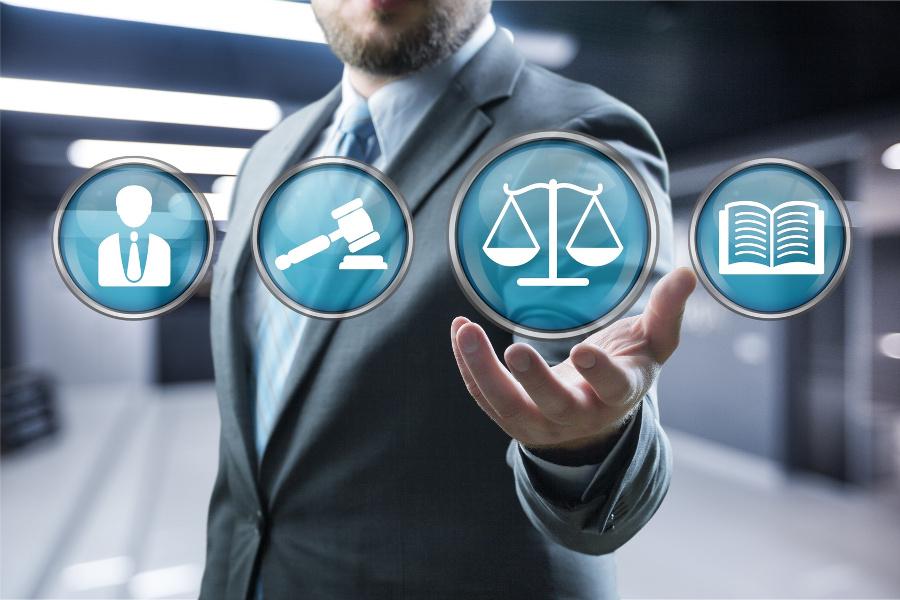 Pomoc prawno-podatkowa dla firm – Kancelaria Szczepańska Chwała